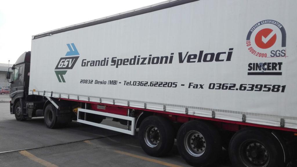 galleria03-telo-GSV