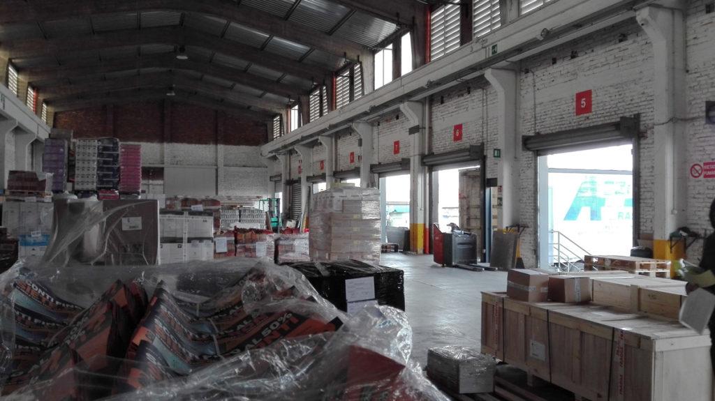 galleria04-magazzino
