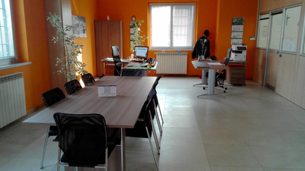 galleria06-ufficio
