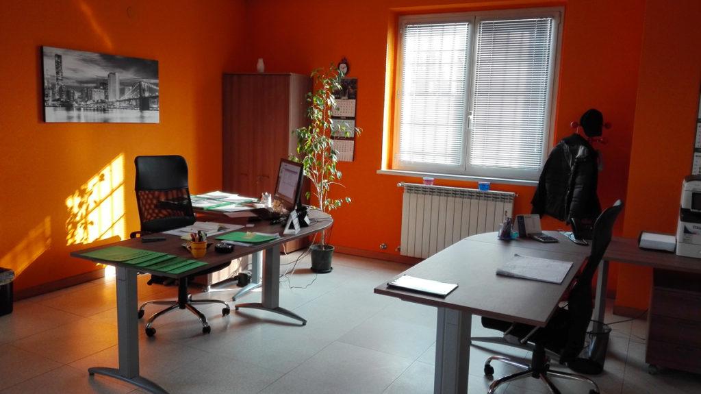 galleria07-ufficio