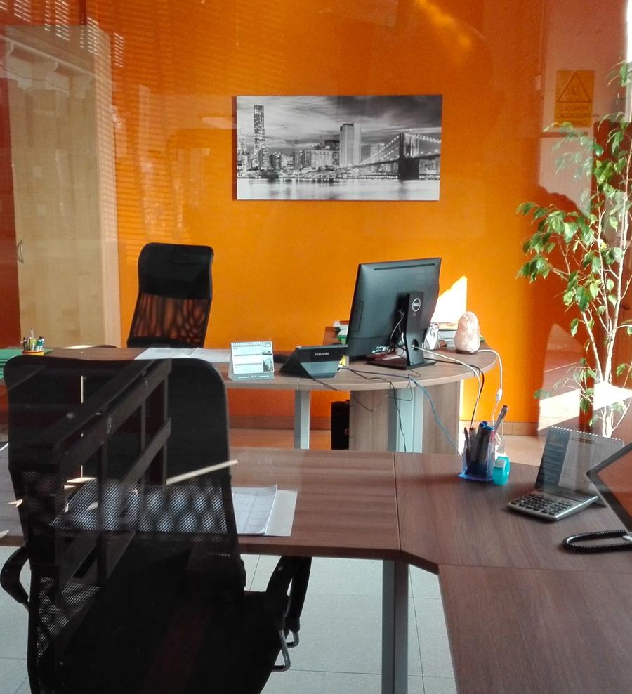 galleria08-ufficio