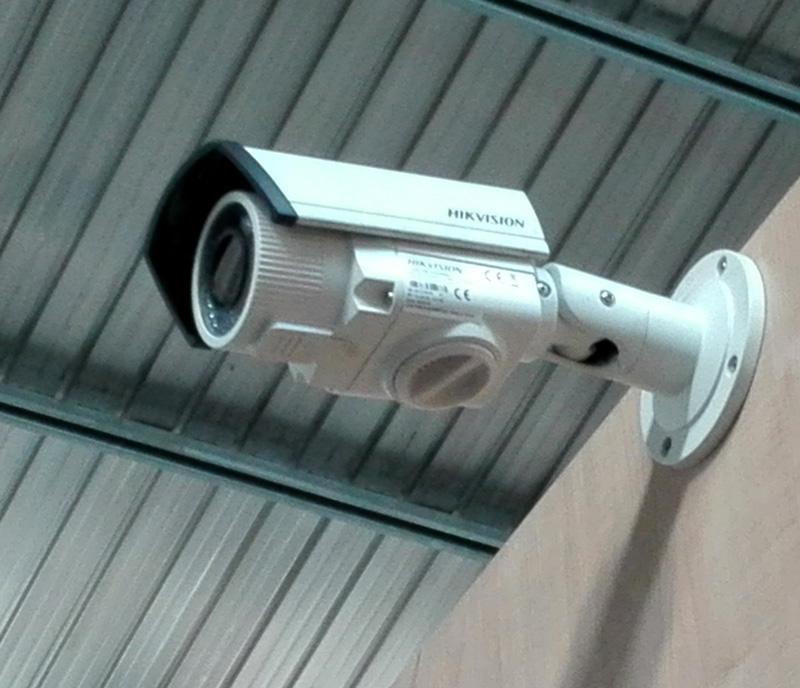 galleria10-telecamera