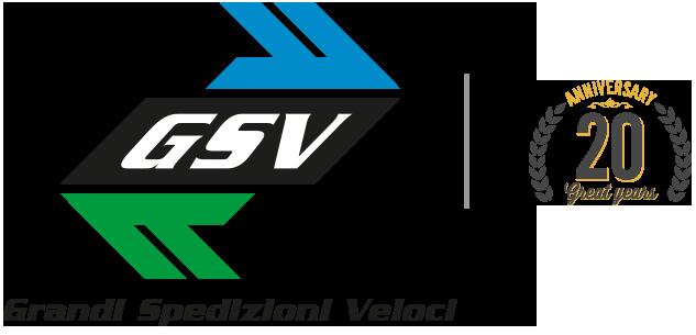 GSV - Grandi Spedizioni Veloci Srl